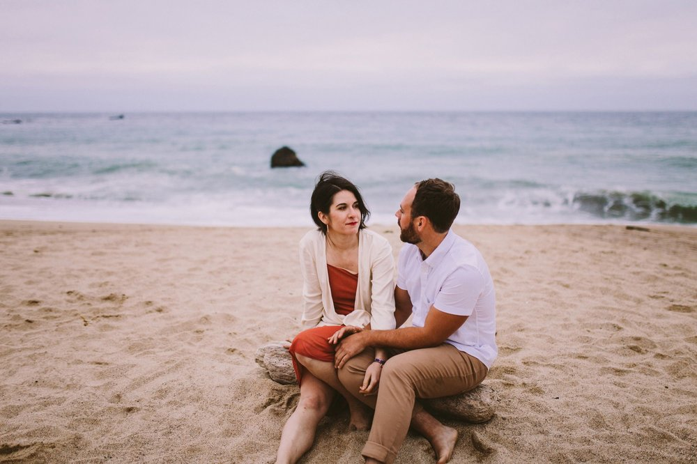 Garrapata State Park Engagement Photography Shoot-219.jpg