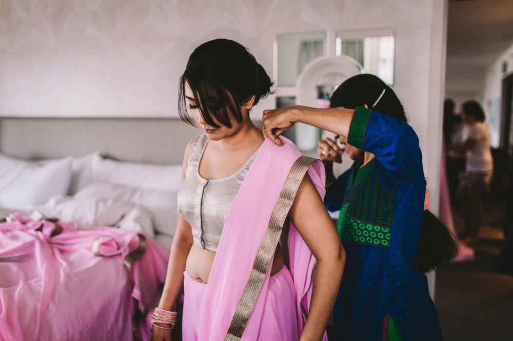 Orange County & Long Beach Wedding Photography Blog - Indian Fusion Wedding 32.jpg