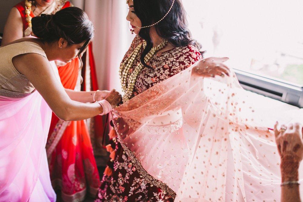 Orange County & Long Beach Wedding Photography Blog - Indian Fusion Wedding 137.jpg