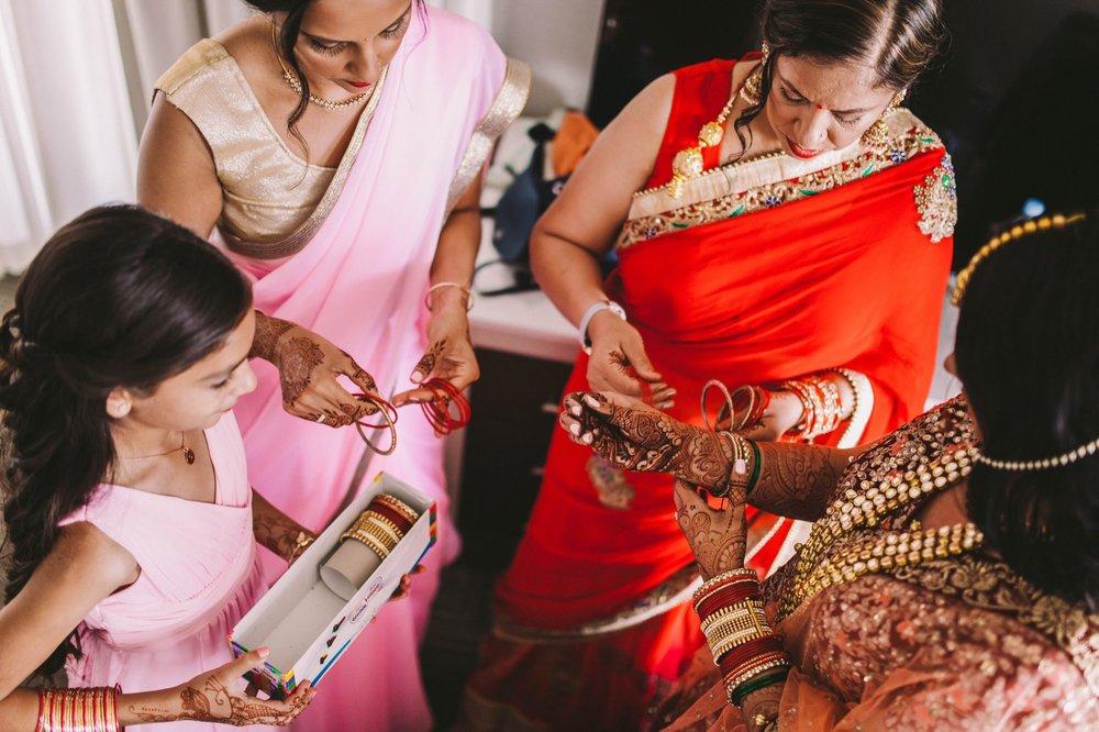 Orange County & Long Beach Wedding Photography Blog - Indian Fusion Wedding 149.jpg