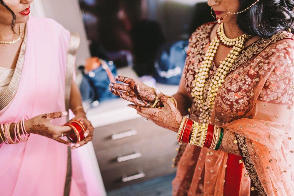 Orange County & Long Beach Wedding Photography Blog - Indian Fusion Wedding 151.jpg