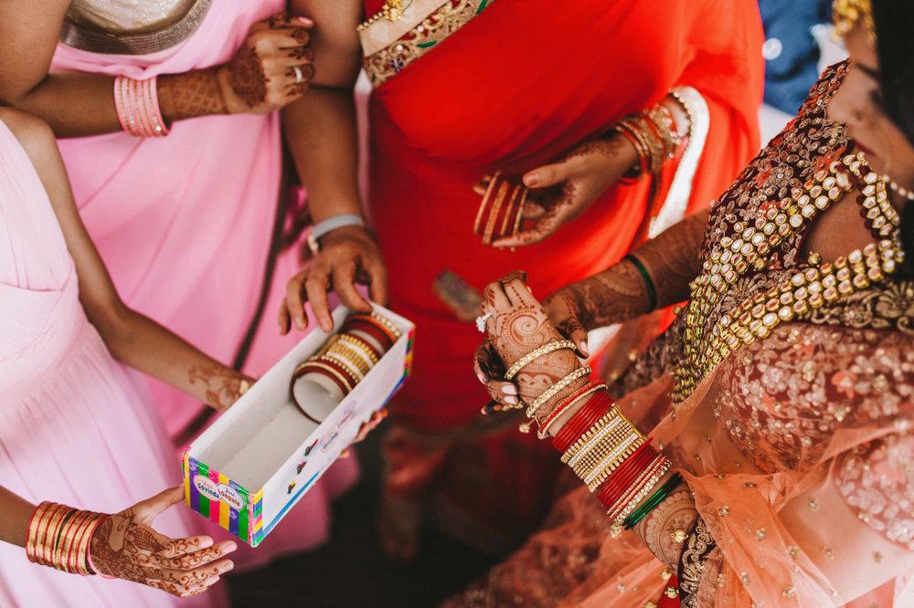 Orange County & Long Beach Wedding Photography Blog - Indian Fusion Wedding 148b.jpg