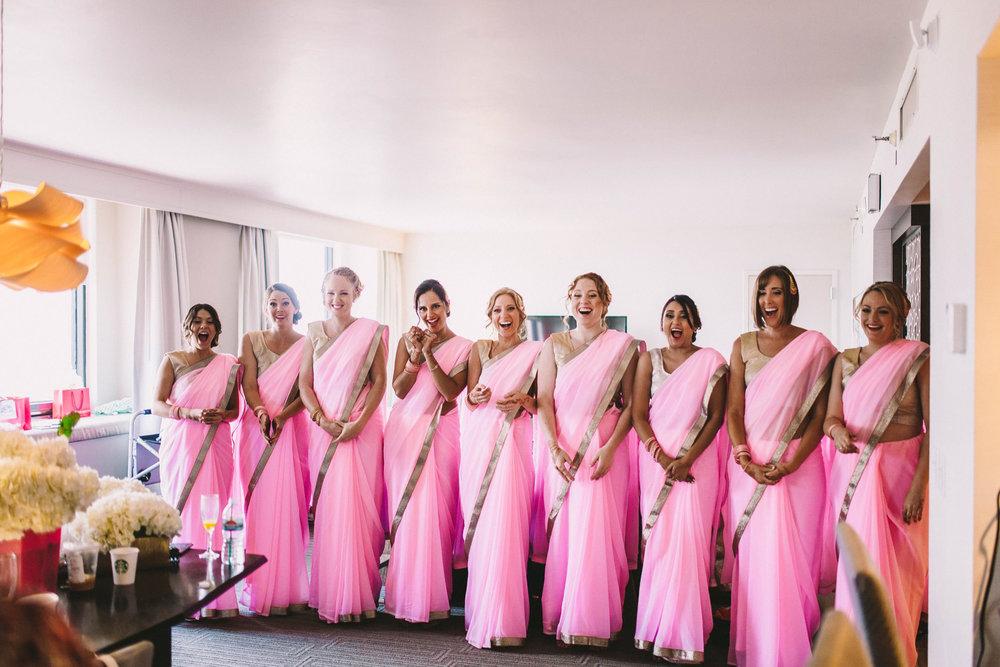 Orange County & Long Beach Wedding Photography Blog - Indian Fusion Wedding 158b.jpg