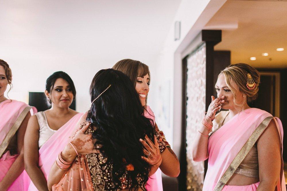 Orange County & Long Beach Wedding Photography Blog - Indian Fusion Wedding 162.jpg