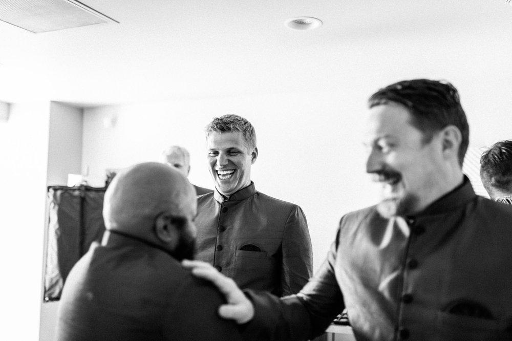 Orange County & Long Beach Wedding Photography Blog - Indian Fusion Wedding 232.jpg