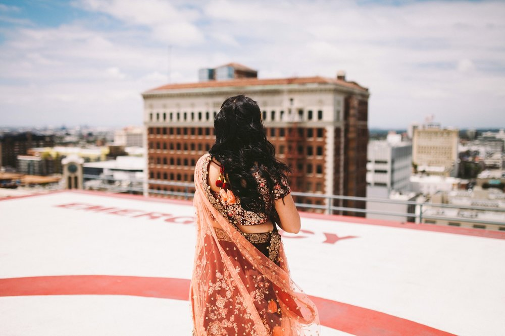 Orange County & Long Beach Wedding Photography Blog - Indian Fusion Wedding 266.jpg