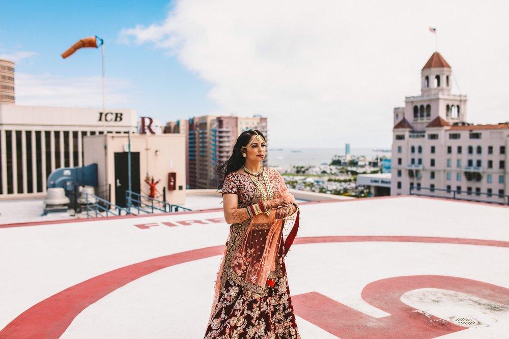Orange County & Long Beach Wedding Photography Blog - Indian Fusion Wedding 267.jpg
