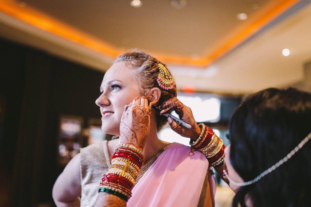 Orange County & Long Beach Wedding Photography Blog - Indian Fusion Wedding 340.jpg
