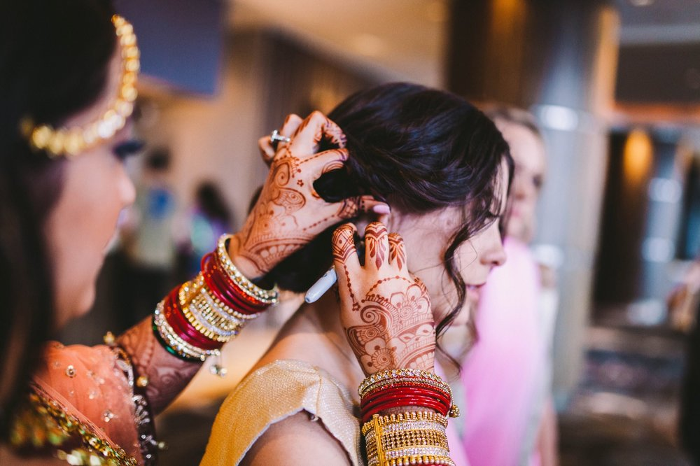 Orange County & Long Beach Wedding Photography Blog - Indian Fusion Wedding 335.jpg