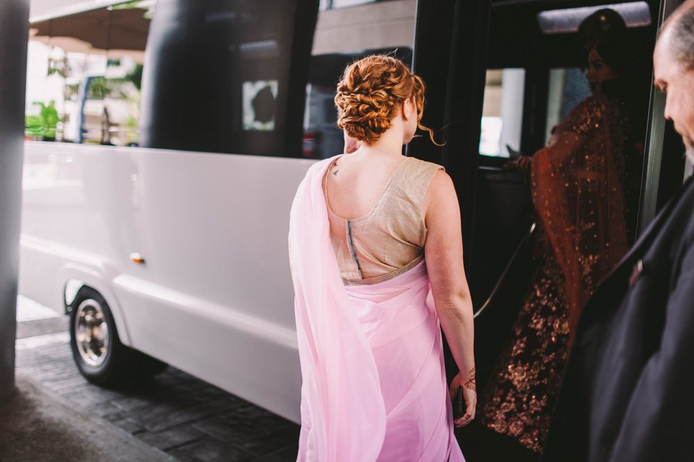 Orange County & Long Beach Wedding Photography Blog - Indian Fusion Wedding 341.jpg