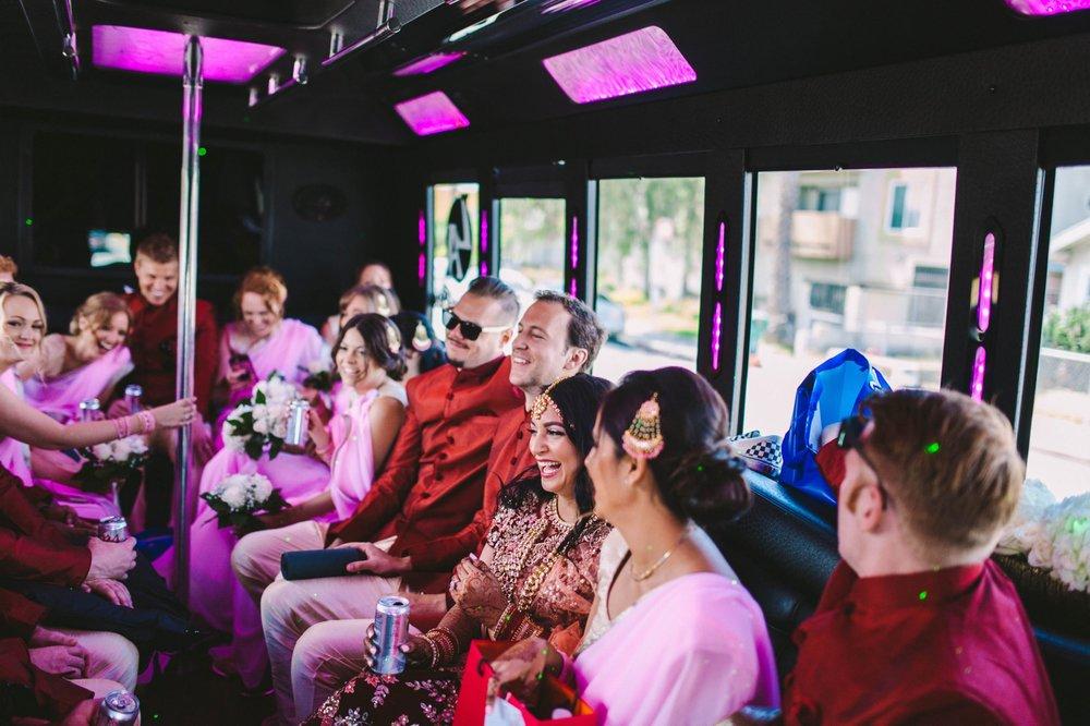 Orange County & Long Beach Wedding Photography Blog - Indian Fusion Wedding 348.jpg