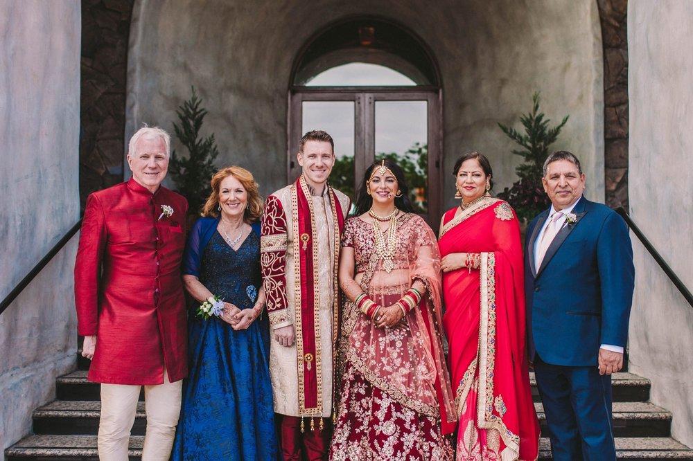 Orange County & Long Beach Wedding Photography Blog - Indian Fusion Wedding 407.jpg