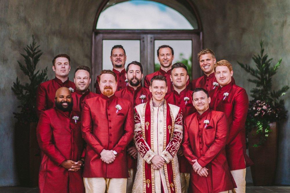 Orange County & Long Beach Wedding Photography Blog - Indian Fusion Wedding 374.jpg