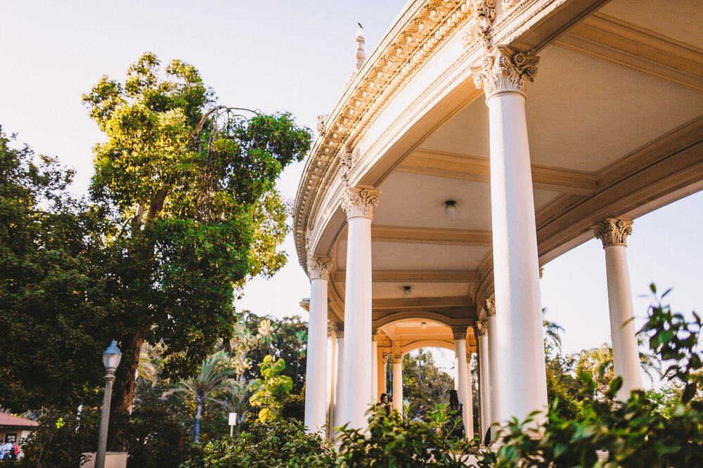 Balboa Park Engagement Shoot Photography Session-3.jpg