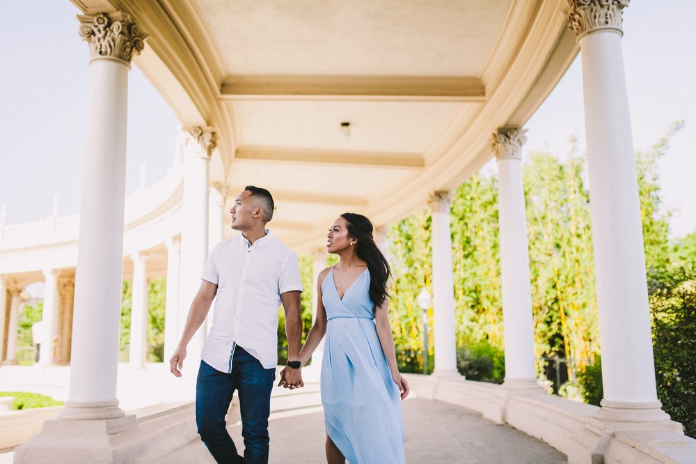 Balboa Park Engagement Shoot Photography Session-30.jpg