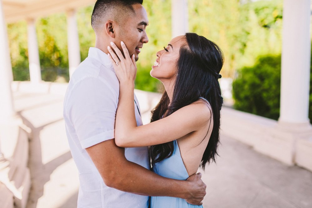 Balboa Park Engagement Shoot Photography Session-53.jpg