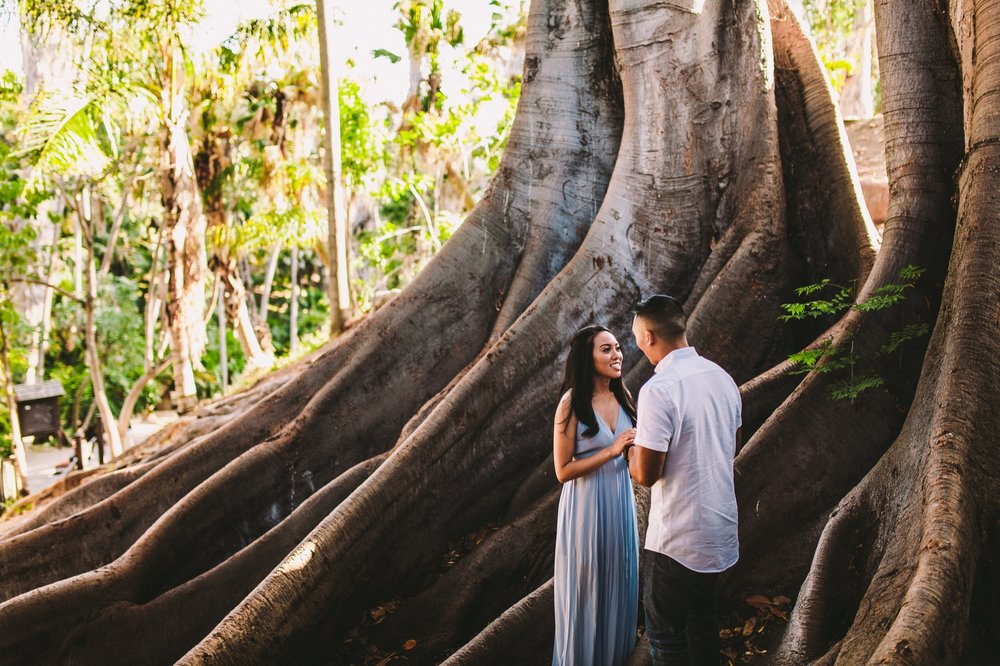 Balboa Park Engagement Shoot Photography Session-104.jpg