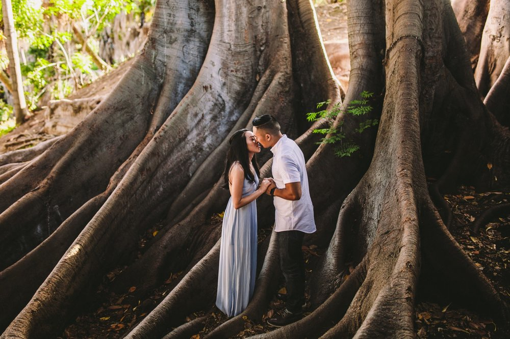 Balboa Park Engagement Shoot Photography Session-106.jpg