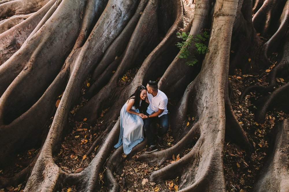 Balboa Park Engagement Shoot Photography Session-124.jpg