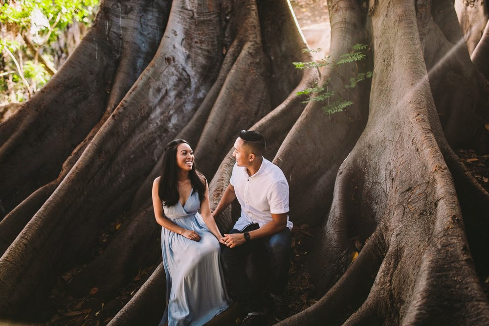 Balboa Park Engagement Shoot Photography Session-126.jpg