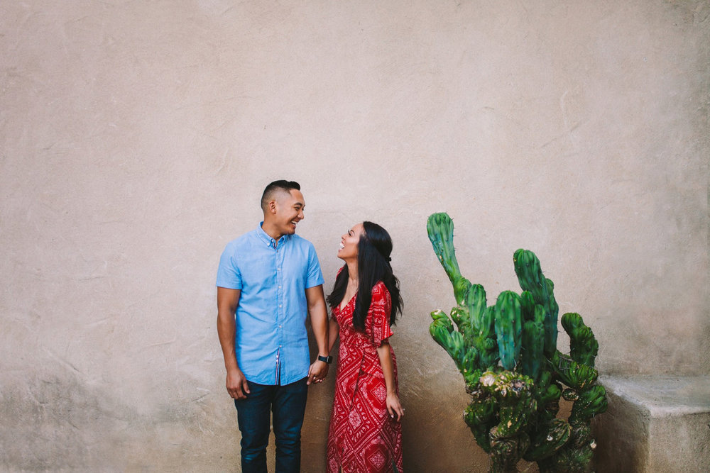 Balboa Park Engagement Shoot Photography Session-179III.jpg