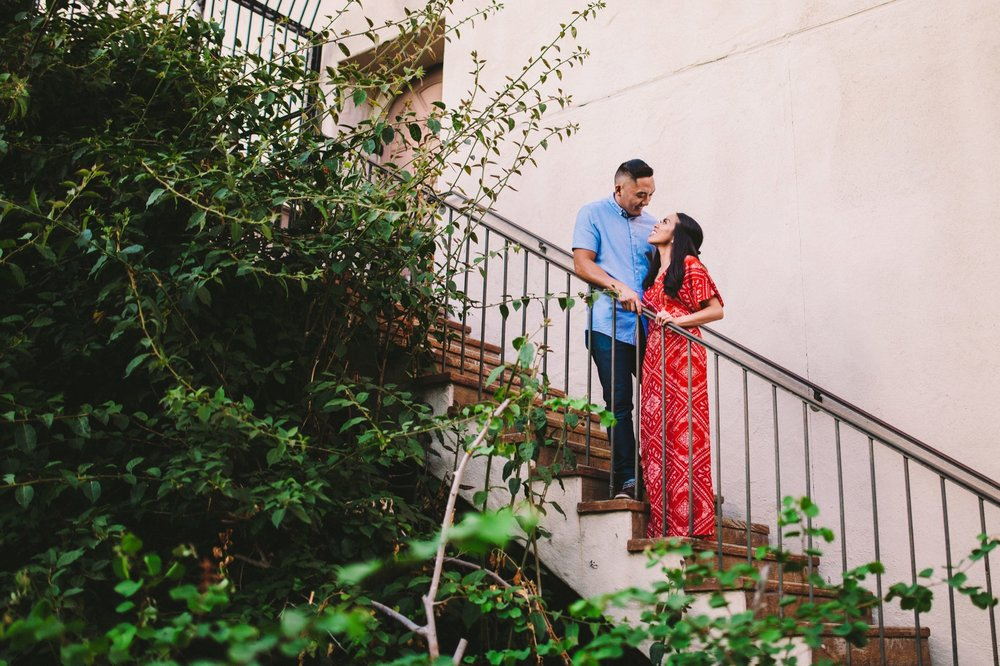 Balboa Park Engagement Shoot Photography Session-190.jpg