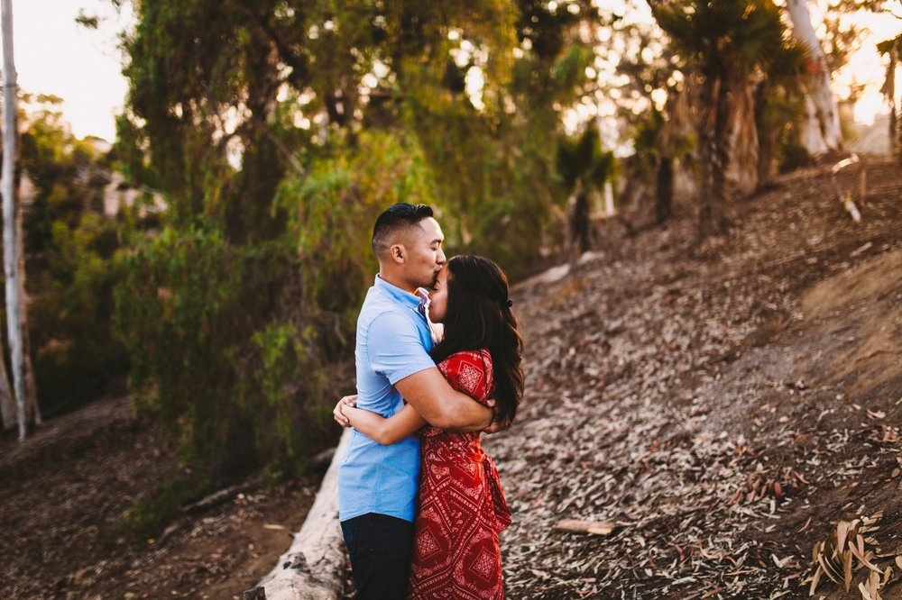 Balboa Park Engagement Shoot Photography Session-212.jpg