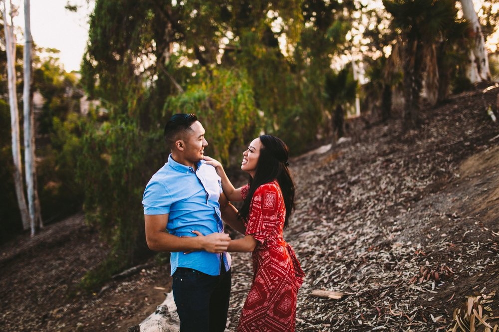 Balboa Park Engagement Shoot Photography Session-217.jpg