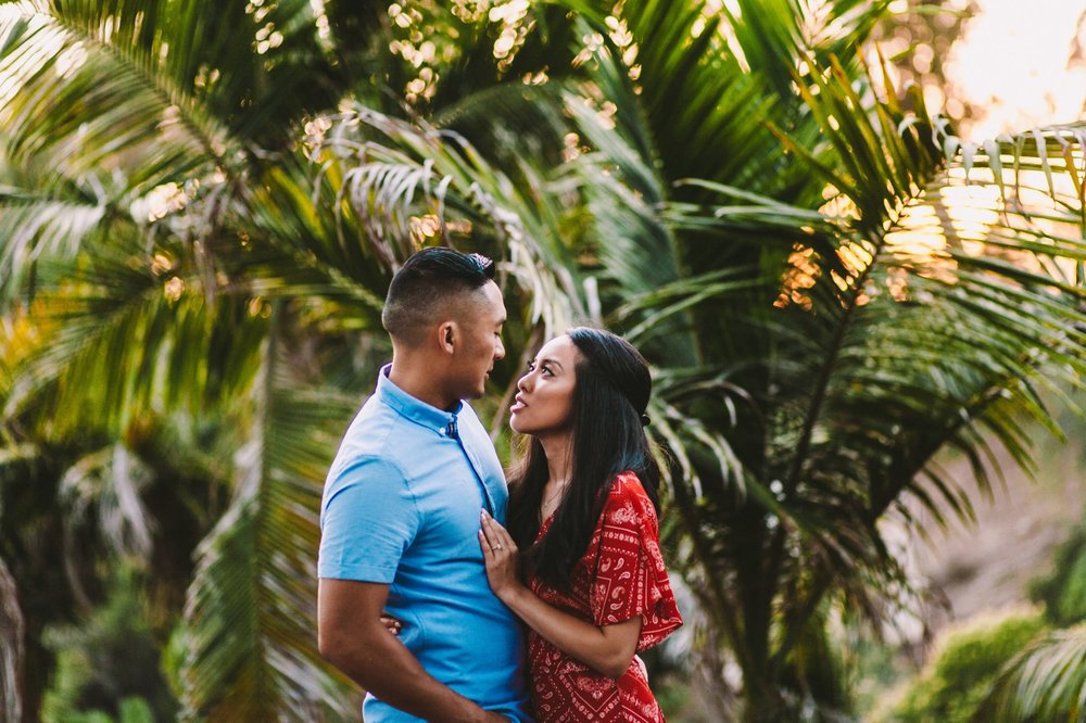 Balboa Park Engagement Shoot Photography Session-228.jpg