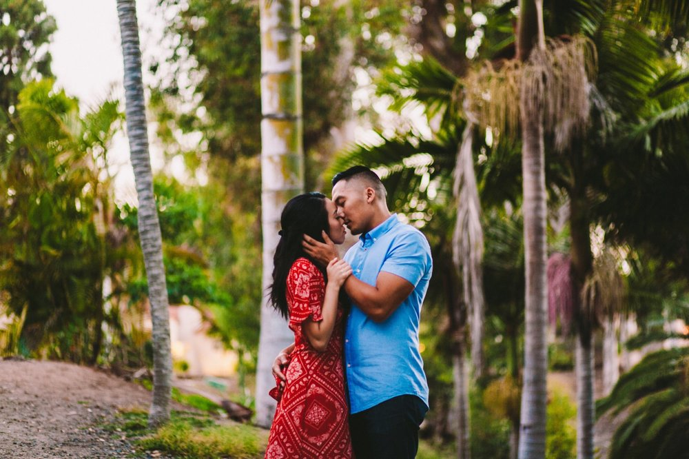 Balboa Park Engagement Shoot Photography Session-259.jpg