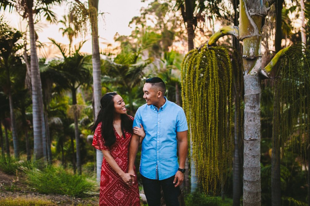 Balboa Park Engagement Shoot Photography Session-246.jpg
