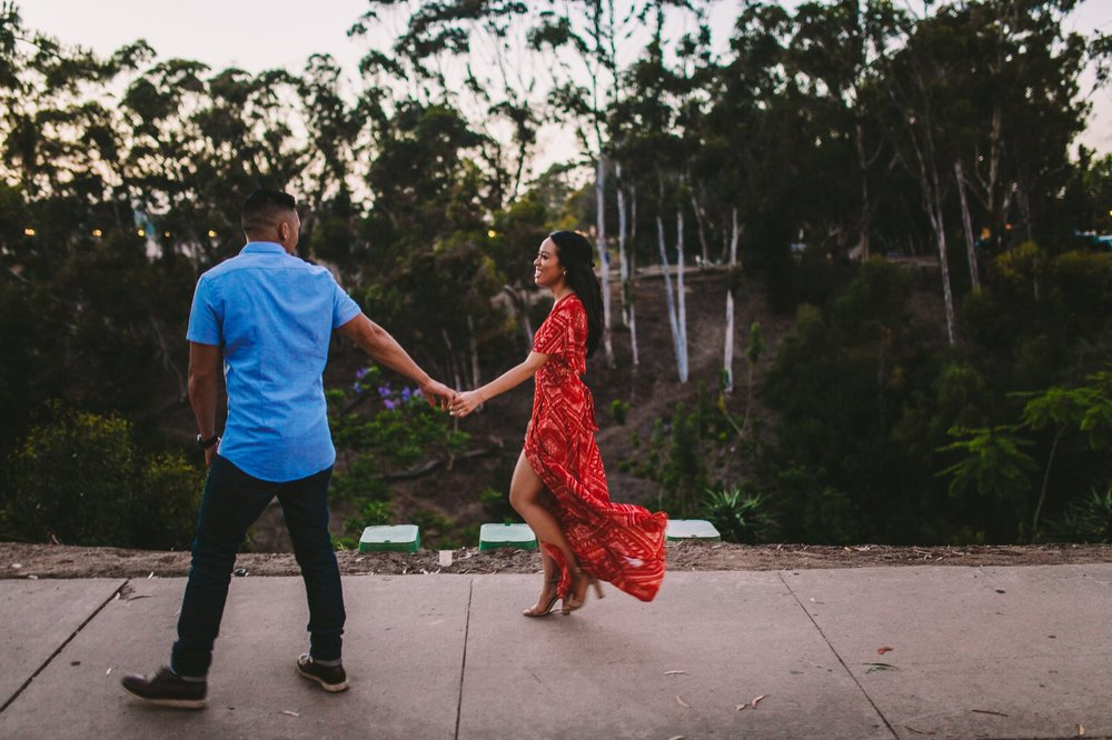 Balboa Park Engagement Shoot Photography Session-272.jpg