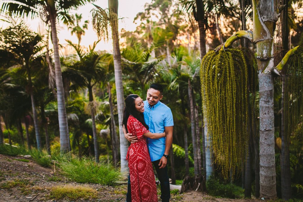 Balboa Park Engagement Shoot Photography Session-243.jpg