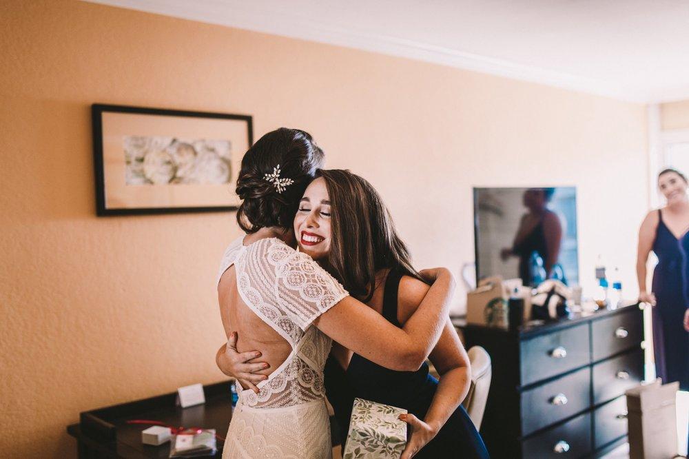 The Old Rancho Carlsbad Wedding Photography Blog San Diego-18.jpg