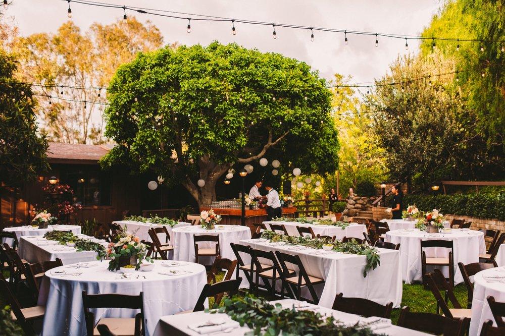 The Old Rancho Carlsbad Wedding Photography Blog San Diego-22.jpg