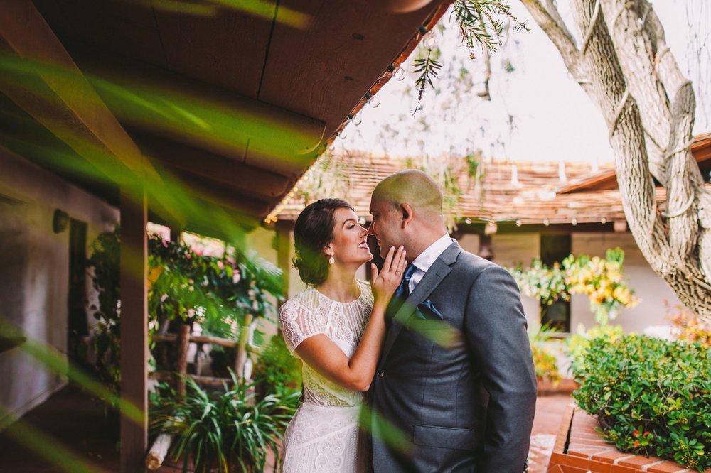 The Old Rancho Carlsbad Wedding Photography Blog San Diego-32.jpg