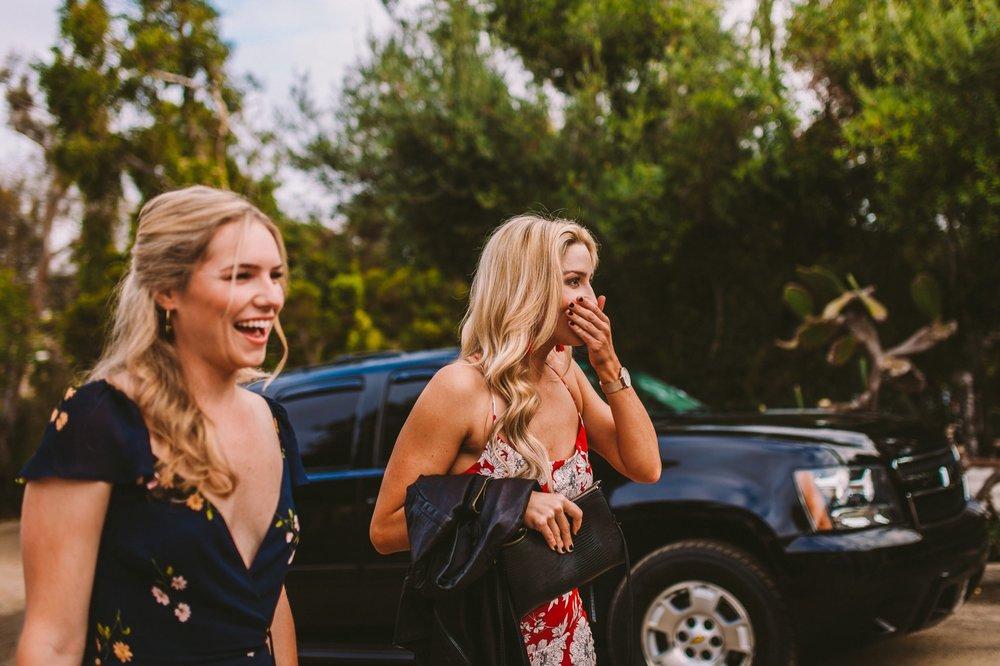 The Old Rancho Carlsbad Wedding Photography Blog San Diego-37.jpg