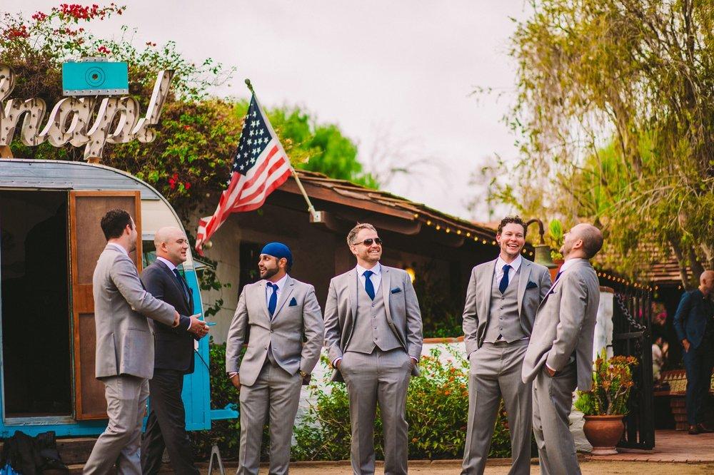 The Old Rancho Carlsbad Wedding Photography Blog San Diego-41.jpg