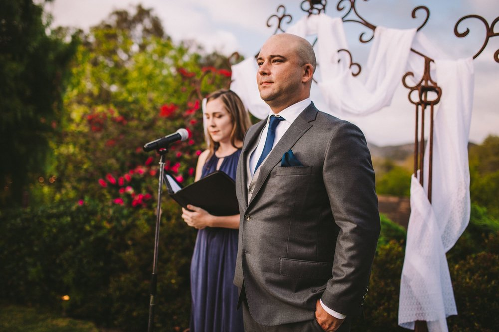 The Old Rancho Carlsbad Wedding Photography Blog San Diego-45.jpg