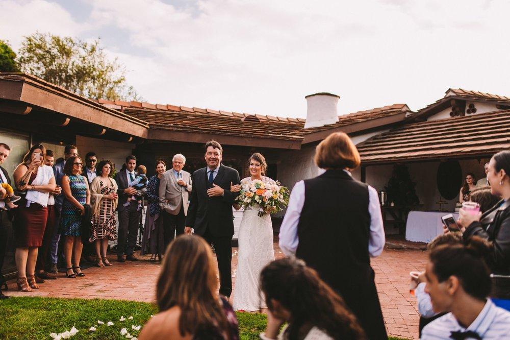 The Old Rancho Carlsbad Wedding Photography Blog San Diego-53.jpg
