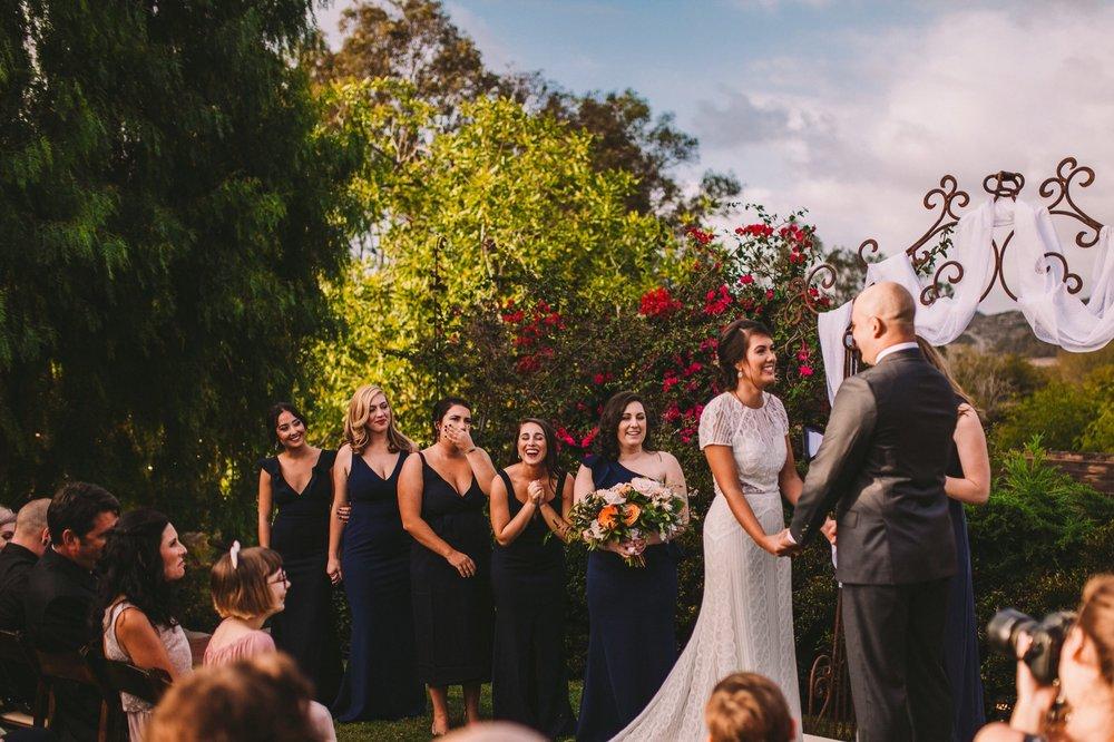 The Old Rancho Carlsbad Wedding Photography Blog San Diego-58.jpg