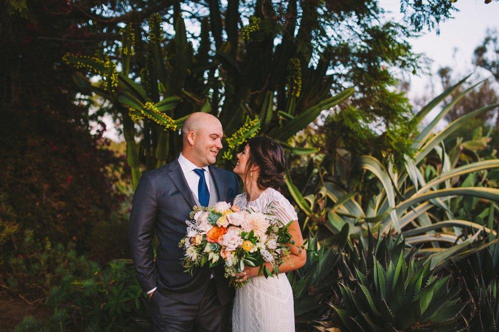 The Old Rancho Carlsbad Wedding Photography Blog San Diego-73.jpg