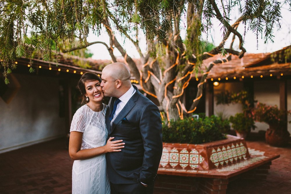 The Old Rancho Carlsbad Wedding Photography Blog San Diego-82.jpg