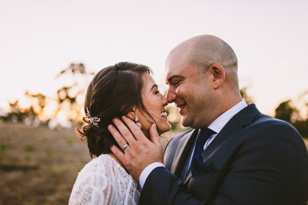 The Old Rancho Carlsbad Wedding Photography Blog San Diego-89.jpg