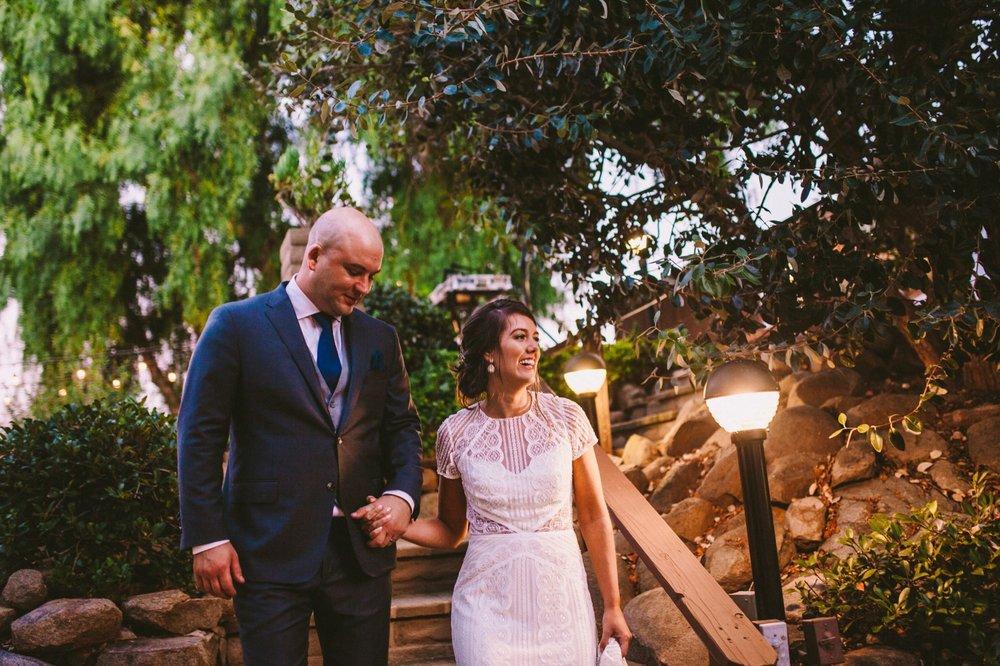 The Old Rancho Carlsbad Wedding Photography Blog San Diego-97.jpg