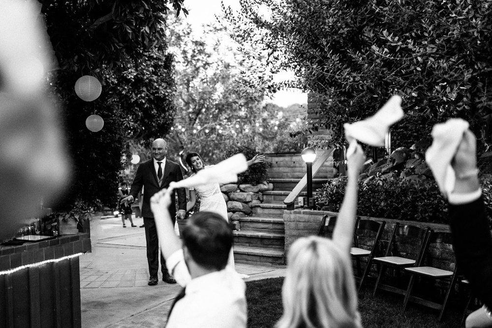 The Old Rancho Carlsbad Wedding Photography Blog San Diego-99.jpg