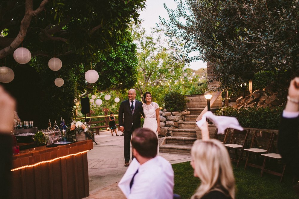 The Old Rancho Carlsbad Wedding Photography Blog San Diego-101.jpg