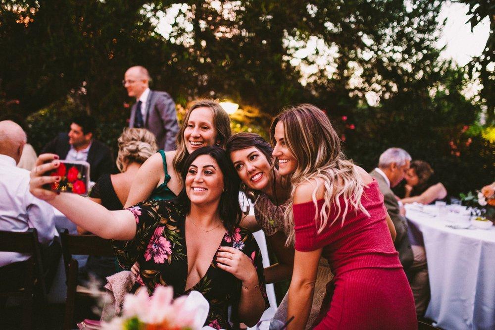The Old Rancho Carlsbad Wedding Photography Blog San Diego-103.jpg