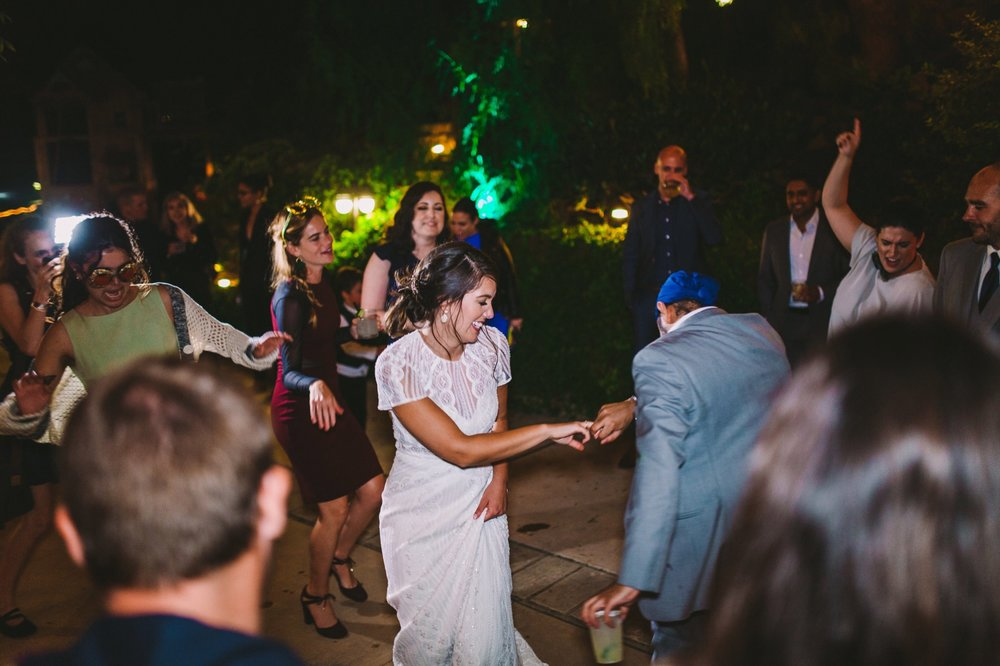 The Old Rancho Carlsbad Wedding Photography Blog San Diego-114.jpg