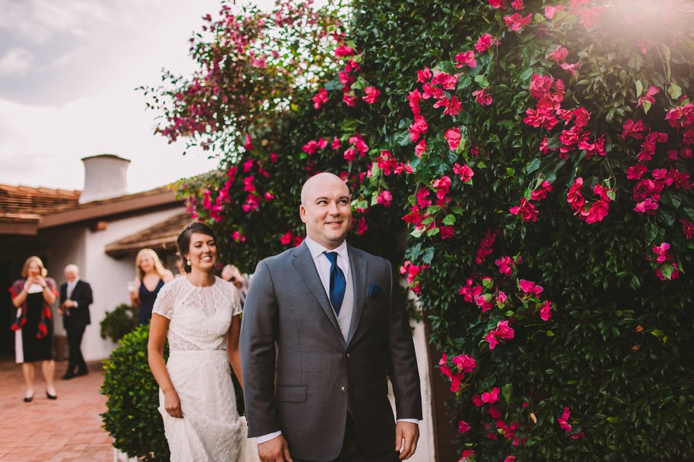 The Old Rancho Carlsbad Wedding Photography Blog San Diego-159.jpg